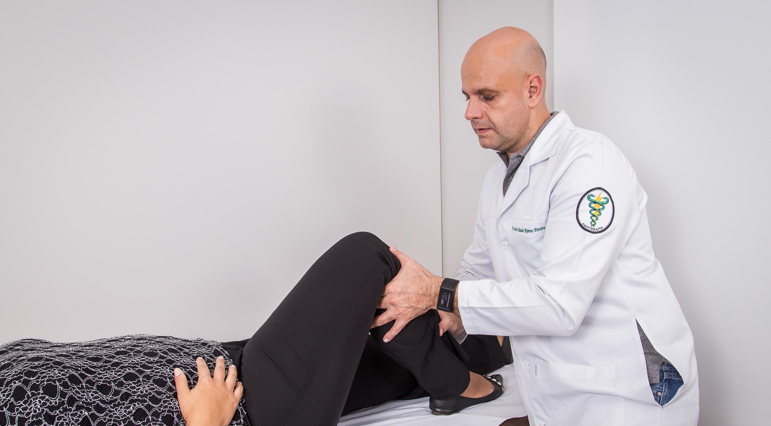 clinica de fisioterapia vila olimpia