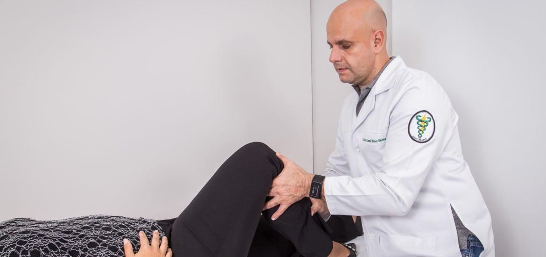 novo tratamento artrose