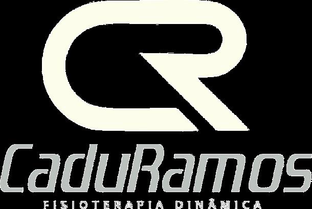 Cadu Ramos